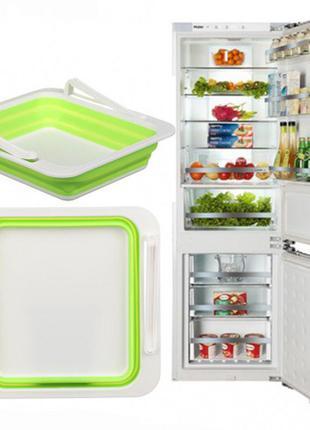 Стеллаж полка для холодильника органайзер