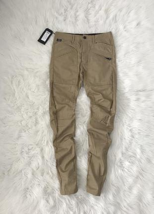 Супер стильные джинсовые брюки xs/s/m core jack&jones англия 🏴 оригинал