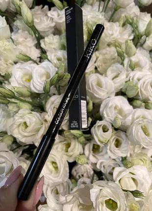 Kiko milano карандаш для глаз бестселлер
