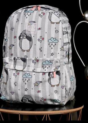 Рюкзак жіночий, дитячий якість топ