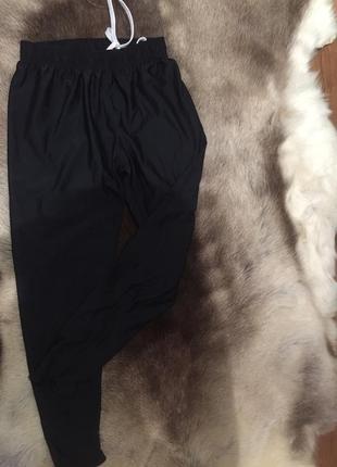 Лосины легисы штаны nike на замочках s