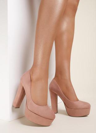 Туфлі 😍
