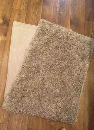 Прикроватный коврик 163 см на 55 см