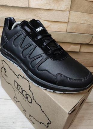 Dago кроссовки