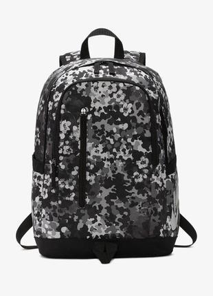Рюкзак nike all access soleday 2.0