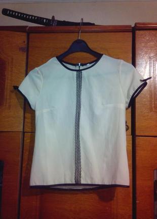 Блуза, кофточка