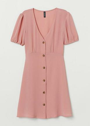 Платье, сарафан h&m