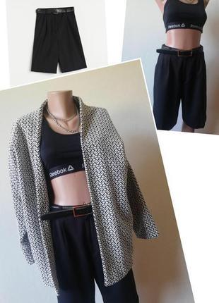 Жакет кардиган в стиле кимоно
