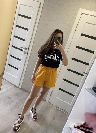 Шорты летние, женские шорты
