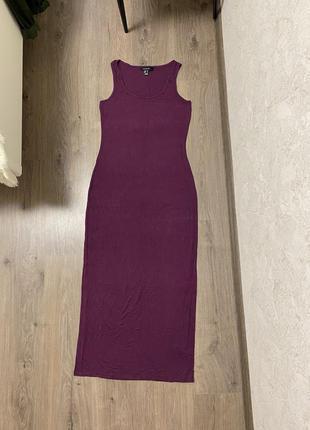 Платье, туника atmosphere