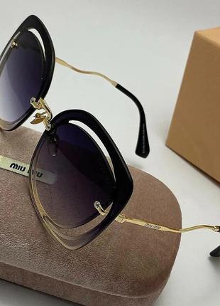 Мега крутые очки женские