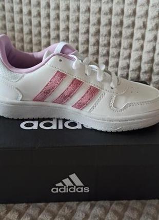 Оригінал! шкіра, кросівки adidas