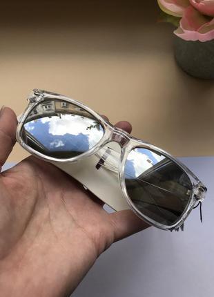 Солнцезащитные очки cropp