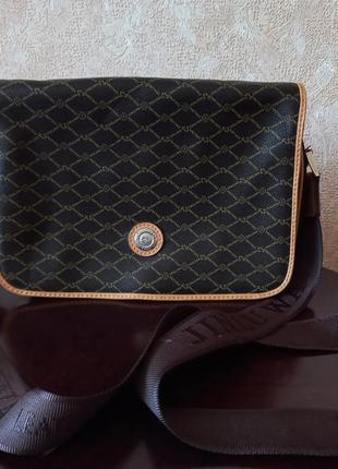 Женская сумка сумочка ,много отделений