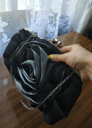 100грн.🔥 распродажа женских сумочек мини с короткими ручками, клатч, пляжная