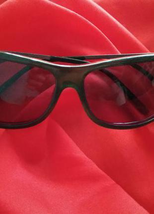 Стильные  очки fleur   италия-распродажа-цена снижена