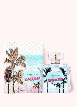 Женская парфюмированная вода tease dreamer от victorias secret оригинал сша
