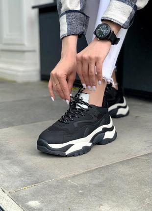 Женские кроссовки топ качество 🥭