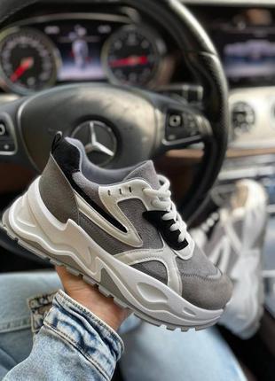 Кеды женские кроссовки кросівки жіночі кеди
