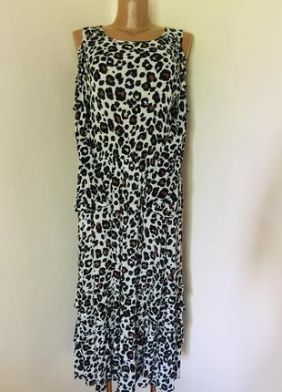 Платье next 16