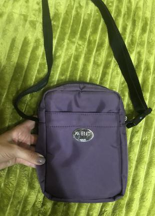 Термос сумка avent philips