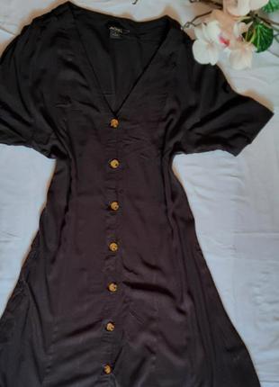 Платьев рубашка