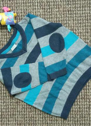 Джемпер,свитер,кофта