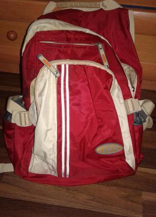 Рюкзак aowang