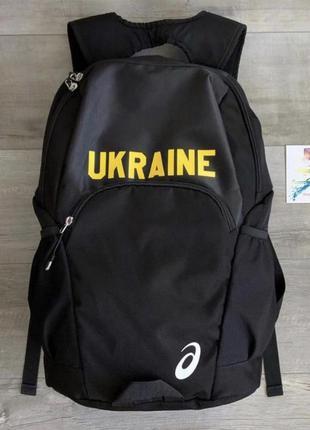Рюкзак asics ukraine