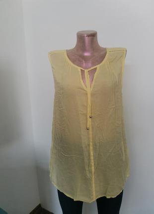 Блузка s'oliver