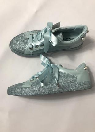 Кросівки кеди жіночі кросівки на дівчинку підлітка /подростковые кроссовки
