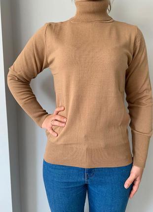 Жіночі кофти. є різні кольори та розміри