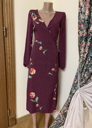 Жіноча сукня плаття