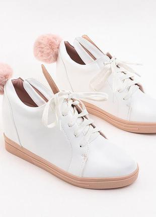 Кроссовки туфли польша