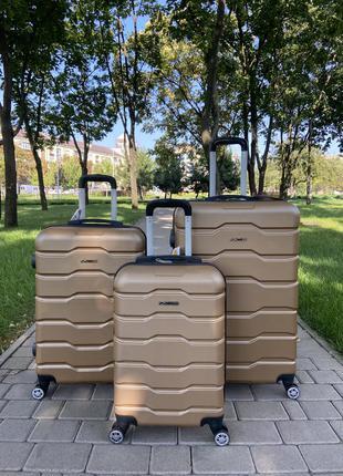Турция!надёжный чемодан,валіза ,дорожная сумка,двойные колеса,кодовый замок