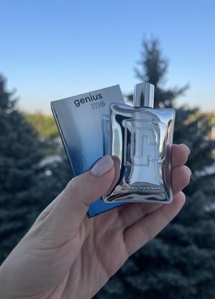 Paco rabanne парфюм