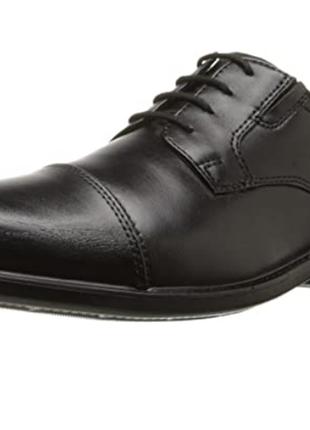 Туфли мужские bostonian, размер 47,5
