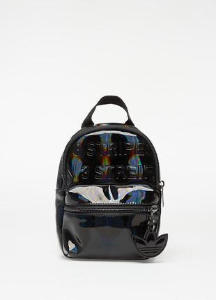 Рюкзак adidas originals mini ❗️розпродаж❗️-60%