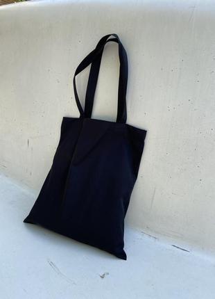 Эко сумка , шоппер , шопер , tote bag