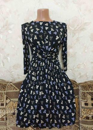 Платье женское next
