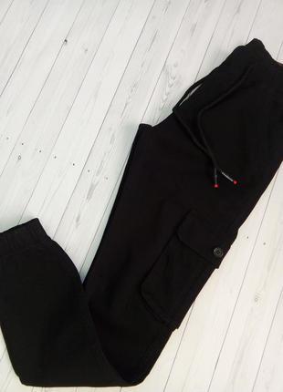 "Мужские штаны ""карго"""