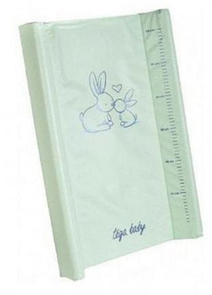 Пеленатор кролики 60 см kr-009 / 100160