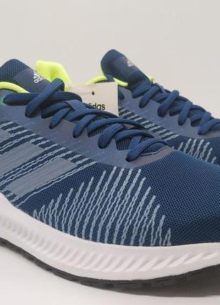 Супер стильные удобные кроссовки adidas solar blaze оригинал