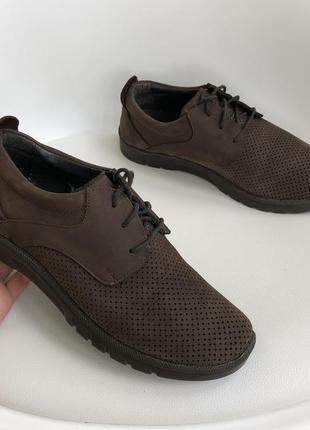 Paulmark  40р мокасіни кроссовки кросівки туфли туфлі ботинки черевики