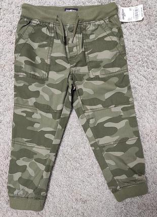 Штаны, брюки george, carter's, h&m