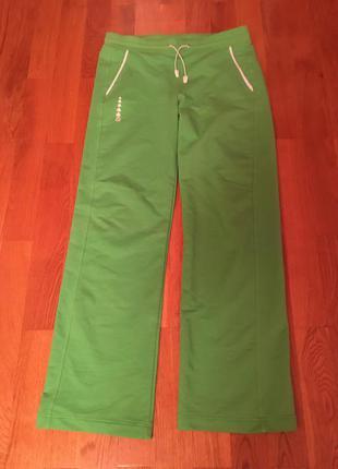 Отличные спортивные штаны