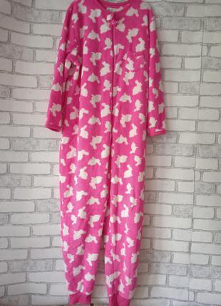 Продам пижамку кигурумы