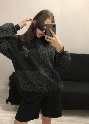 Світшот, светр, худі, кофта