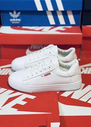 Базовые кеды кроссовки туфли мокасины. много обуви!!!