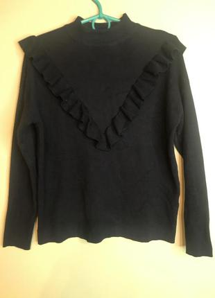 🌞1+1=3 на весь товар🌺 свитер